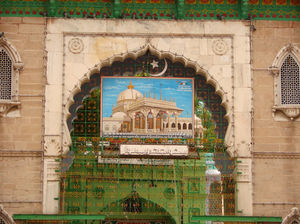 Lose Yourself To Soulful Sufi Sounds At The Ajmer Urs