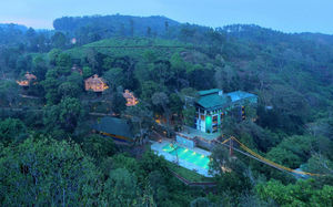 Resorts In Wayanad That Offer Surreal Stay
