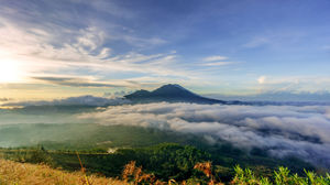 Indulge In These Hiking Tours To Experience The Brilliance Of Bali