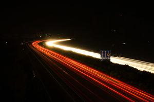 Zip Zap Zoom! Delhi-Mumbai Super Expressway Will Halve Drive Time