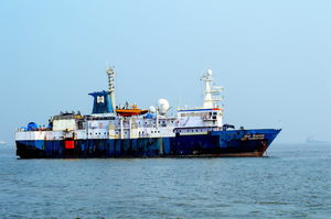 Pack Your Bags! Mumbai-Alibaug Ro-Ro Ferry Is Launching Next Month