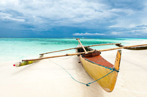 Camiguin: Discover The Undiscovered