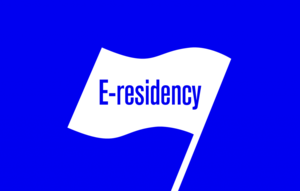Decoding e-Residency: The New Digital Nation
