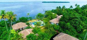 Alappuzha Resorts: Top Pristine Beach Hideaways