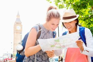Go International With Booking.com Black Friday Deals, Hotels start from ₹634 A Night