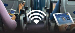 Soon, Use In-Flight WiFi And Make Calls While In The Air