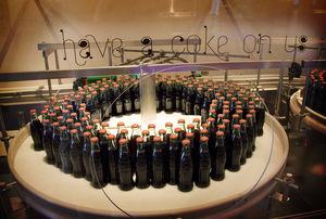 World of Coca-Cola 1/undefined by Tripoto