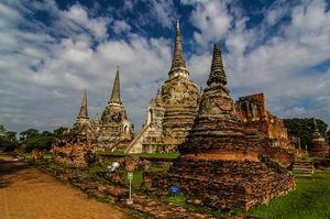Nonthaburi 1/undefined by Tripoto