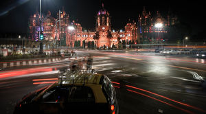 Mumbai Folks, Here Are 7 Things You Didn't Know You Could Do past Midnight!