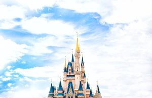 Here's How 2 Disney World Fans Rode All 46 Rides in 18 Hours Without a FastPass