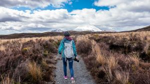 Brilliant Hiking Hacks Every Hiker Needs to Know