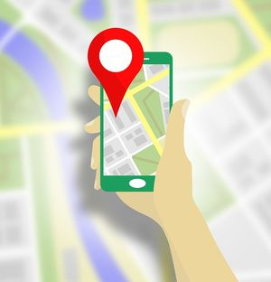 Google Maps Introduces Live Train Tracking, Bus Travel Estimates and More in India