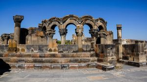 Armenia 1/undefined by Tripoto