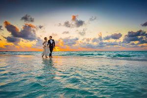 Only The Best For Bae! This Travel Company Curates the Best Honeymoon Deals Based on Your Budget