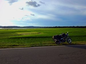 Preparing For A Solo Motorcycle Trip - Answers To Some Frequently Asked Questions