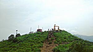 Kannur - A Peaceful Journey
