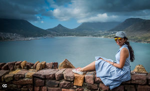 Top things to do in Cape Town during Summer - Travel Like We Do