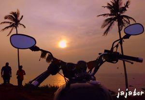 Jajabor Thumps Goa