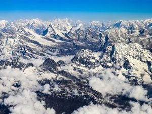 7 travellers that can be your guide to Himalaya