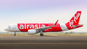 Air Asia's Mega Sale is the hottest sale of the season