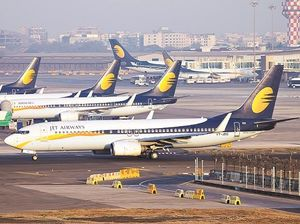 Jet Airways Launches a New Sale for the Holiday Season