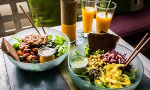 10 best cafes in South Goa that you cannot miss