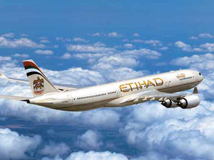 Etihad Is Offering a Two-Night Stay in Abu Dhabi to All Its Flyers for Free