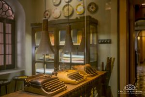 Calcutta Bungalow: This Boutique Hotel in will Take You Back in Time