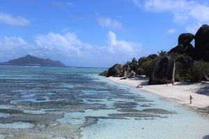 Anse Source D'Argent 1/undefined by Tripoto