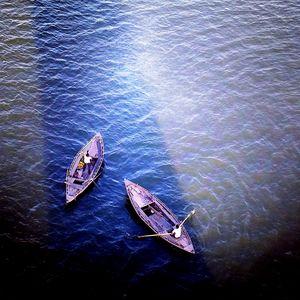 10 best things to do at Varanasi