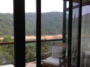 InterContinental One Thousand Island Lake Resort 1/3 by Tripoto