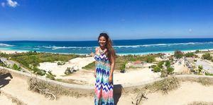 Pantai Pandawa 1/undefined by Tripoto