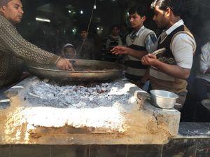Tunday Kababi 1/5 by Tripoto