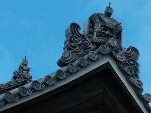Tenryū-ji Temple 1/3 by Tripoto