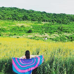 Landscape. #BestTravelPictures @tripotocommunity