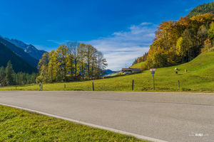 Berchtesgaden National Park 1/undefined by Tripoto