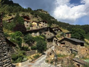 Andorra 1/undefined by Tripoto