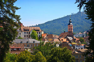 Baden-Baden 1/undefined by Tripoto