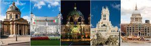 Discovering Deutschland - 9 days in my favorite European country