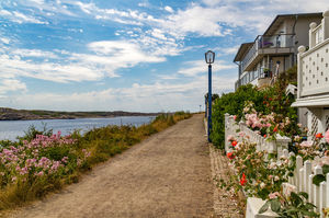 Marstrand 1/undefined by Tripoto