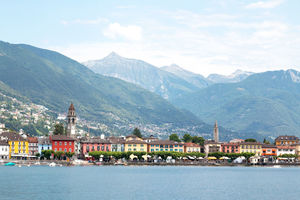 Ascona 1/undefined by Tripoto