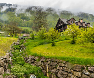 Extend your romance with the travel capital of the world - 14 days in Switzerland