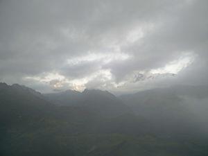 Dzongri Top Goecha La 1/undefined by Tripoto