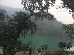 Untouched Sikkim