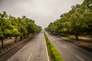 Here's Why Chandigarh Is My Favourite Indian City