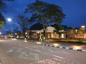 Mersing 1/undefined by Tripoto