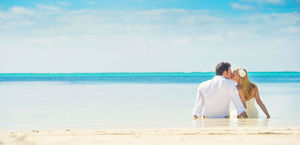 Insights on planning a perfect honeymoon getaways