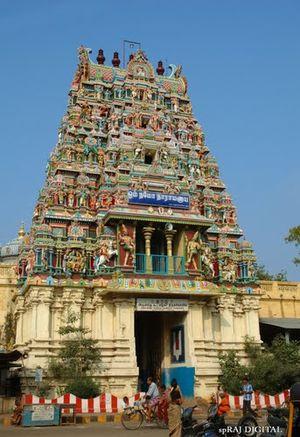Padmam Hotel 1/1 by Tripoto