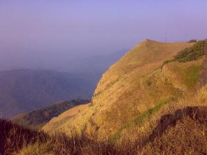 Kodachadri 1/15 by Tripoto