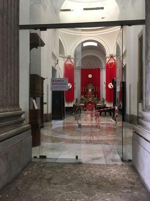 Piazza del Plebiscito 1/undefined by Tripoto